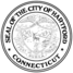 Seal of the city